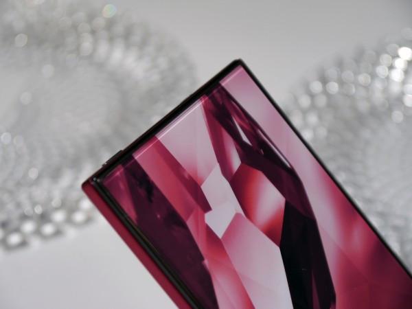 1408459803_sharp-aquos-crystal-x-3.jpg