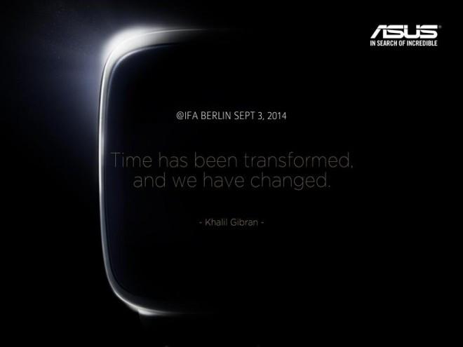 1408506400_asus-smartwatch-teaser-660x495.jpg