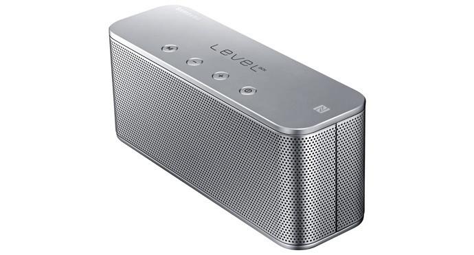 1408507404_level-box-mini-silver-3.jpg