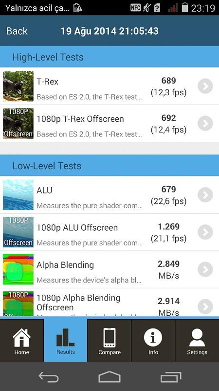 1408611580_screenshot2014-08-19-23-19-56.jpeg
