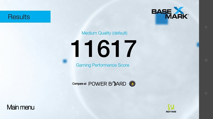 1408611688_screenshot2014-08-20-00-19-48.jpeg