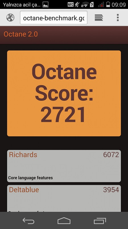 1408611856_screenshot2014-08-21-09-09-00.jpeg