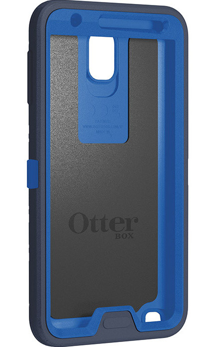 1408611972_otterbox-defender-60.jpg