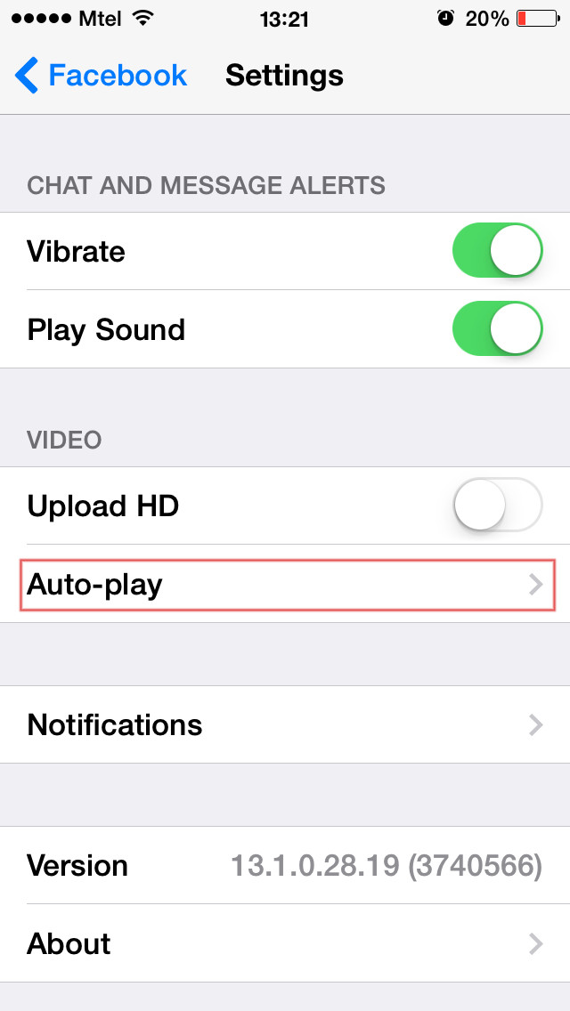 1408630066_tap-the-auto-play-option.jpg