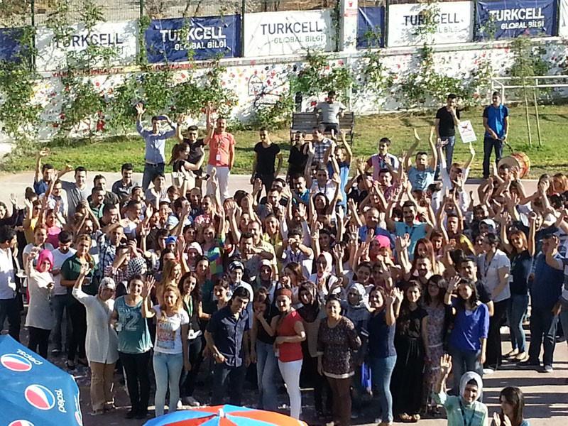 1408630441_diyarbakir-cagri-merkezi.jpg