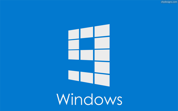 1408648976_windows9.png