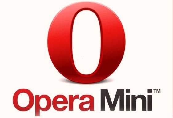 1408687503_opera-mini-for-pc-download.jpg
