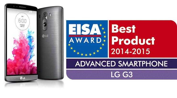 1408702791_lg-g3eisa-award-2014-2015.jpg