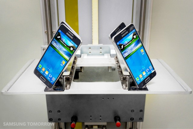 1408708165_samsung-shows-how-it-makes-and-tests-the-galaxy-alpha-6.jpg