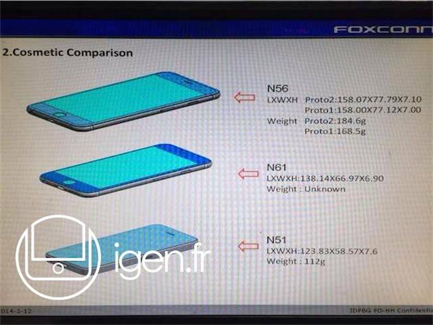 1408716984_iphone-6-leaked-drawings.jpg