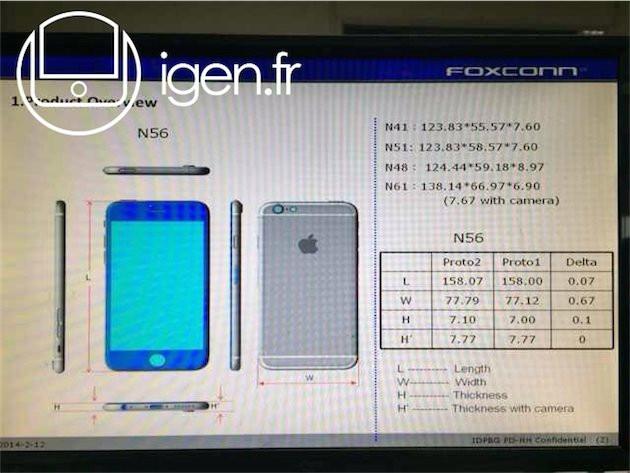 1408717056_iphone-6-leaked-drawings-1.jpg