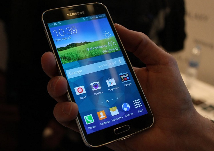 1408742232_2009483-galaxy-s5-le-nouveau-smartphone-de-samsung-en-photos.jpg