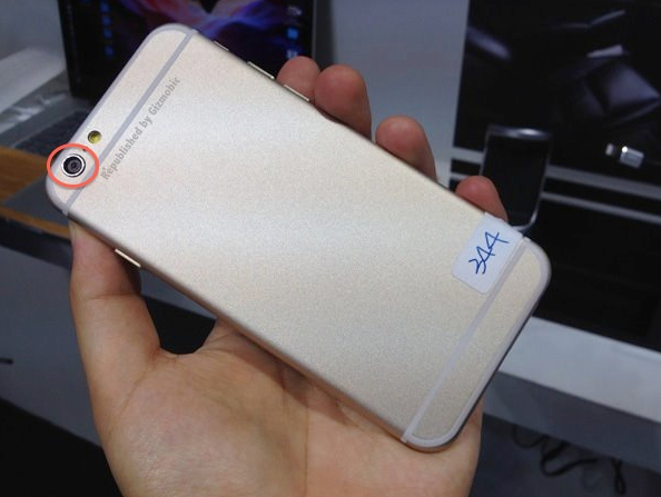 1408820273_photos-allegedly-showing-the-apple-iphone-6-confirms-the-protruding-rear-camera-2.jpg