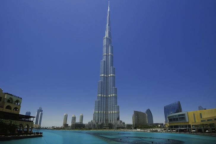1408944048_burj-khalifa.jpg