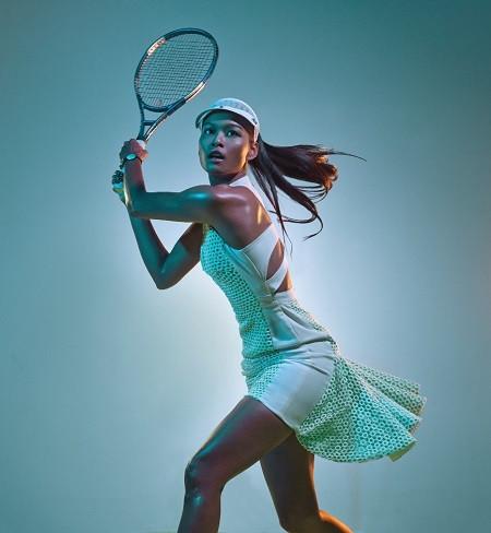 1408992993_misfit-shine-topaz-tennis.jpg
