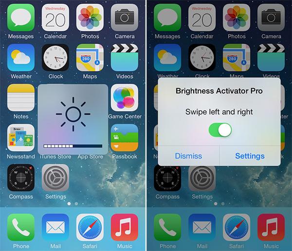 1409041804_brightness-activator-pro.png