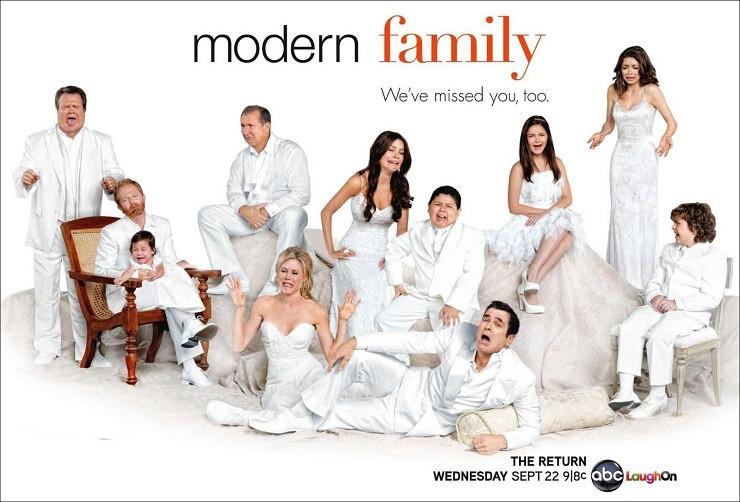 1409054380_modernfamilyseason2.jpg