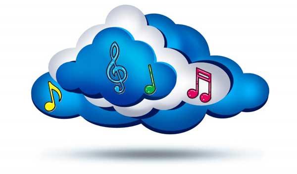 1409056593_online-music-library-storage1.jpg