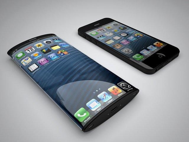 1409084581_iphone6curvedscreenconcept.jpg