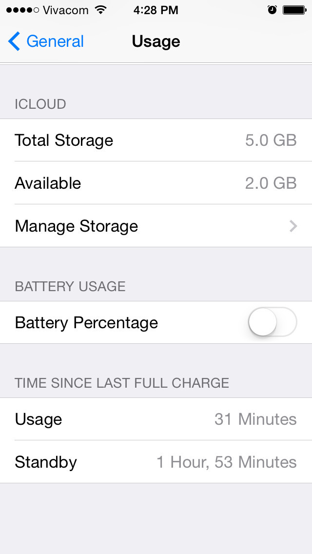 1409122218_no-battery-stats.jpg
