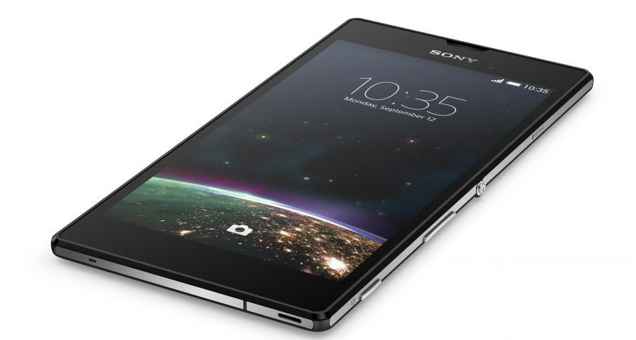 1409147389_sony-xperia-t3-specs-and-features.jpg
