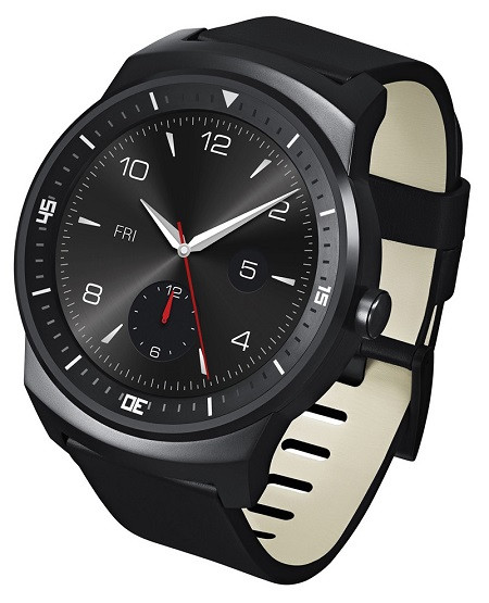 1409200875_lg-g-watch-r-angle.jpg