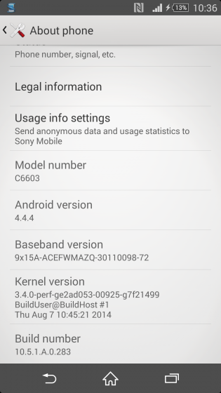 1409206659_xperia-z-firmware10.5.1.a.0.283-315x560.png