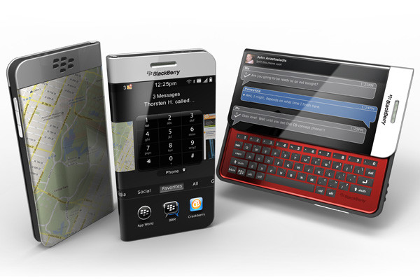 1409215770_blackberry-with-wrap-around-screen-gallery.jpg