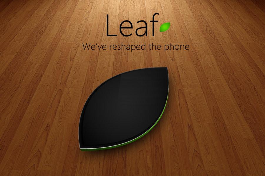 1409215956_leaf-smartphone-gallery-1.jpg