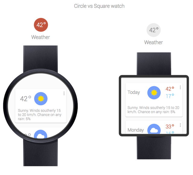 1409216012_google-smart-watch-concept-gallery.jpg