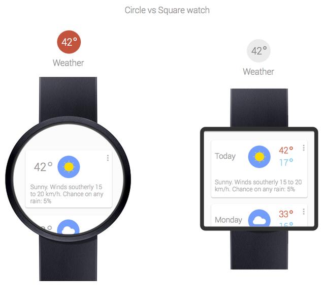 1409216012_google-smart-watch-concept-gallery.jpg