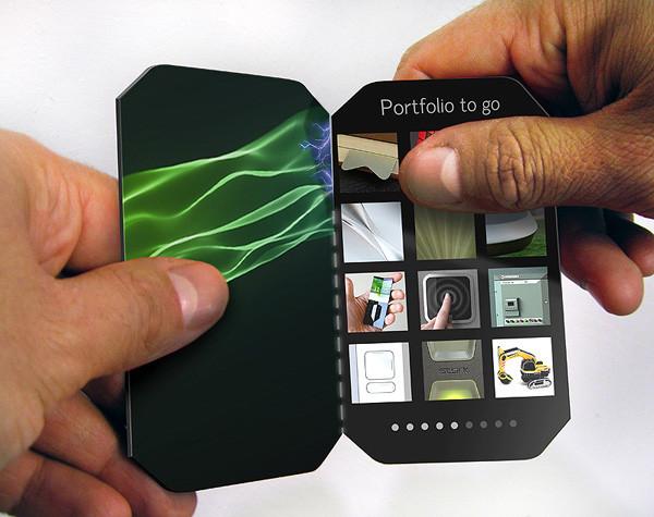 1409216083_smartphone-booklet-gallery-2.jpg