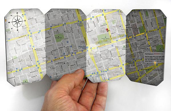 1409216092_smartphone-booklet-gallery-3.jpg