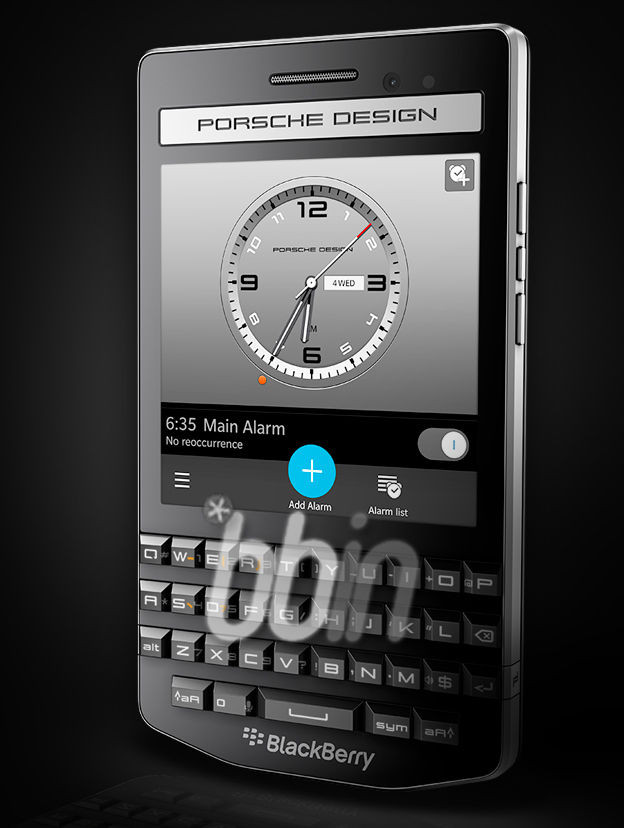 1409302268_blackberry-porsche-design-p9983-1.jpg