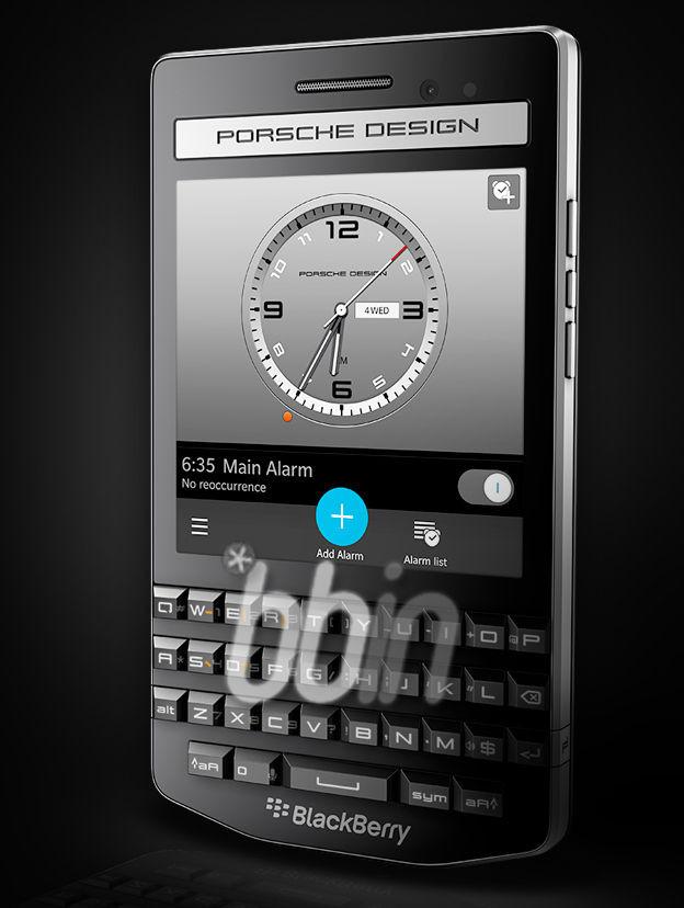 1409302268_blackberry-porsche-design-p9983-1.jpg