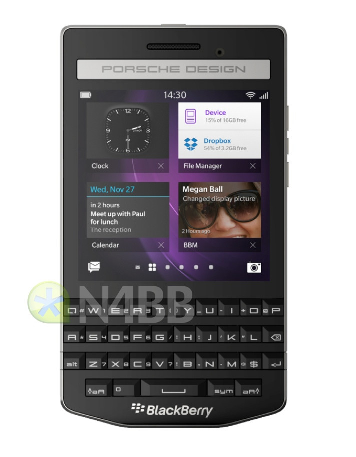 1409302394_images-of-the-alleged-blackberry-porsche-design-p9983.jpg