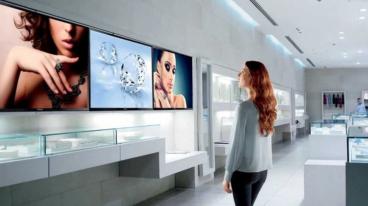 1409316638_smart-signage-tv.jpg
