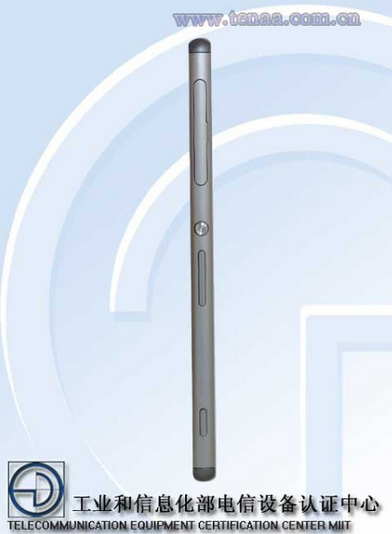 1409388310_the-sony-xperia-z3-receives-tenna-certification-4.jpg