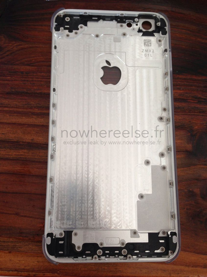 1409390105_iphone-6-air-rear-shell.jpg