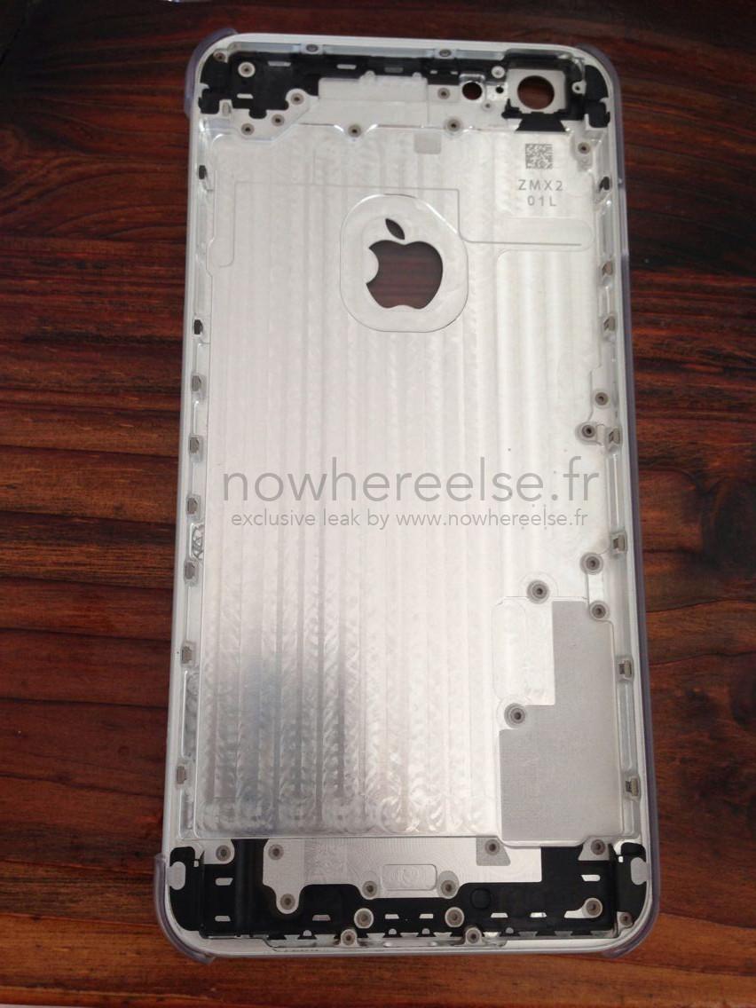 1409390105_iphone-6-air-rear-shell.jpg