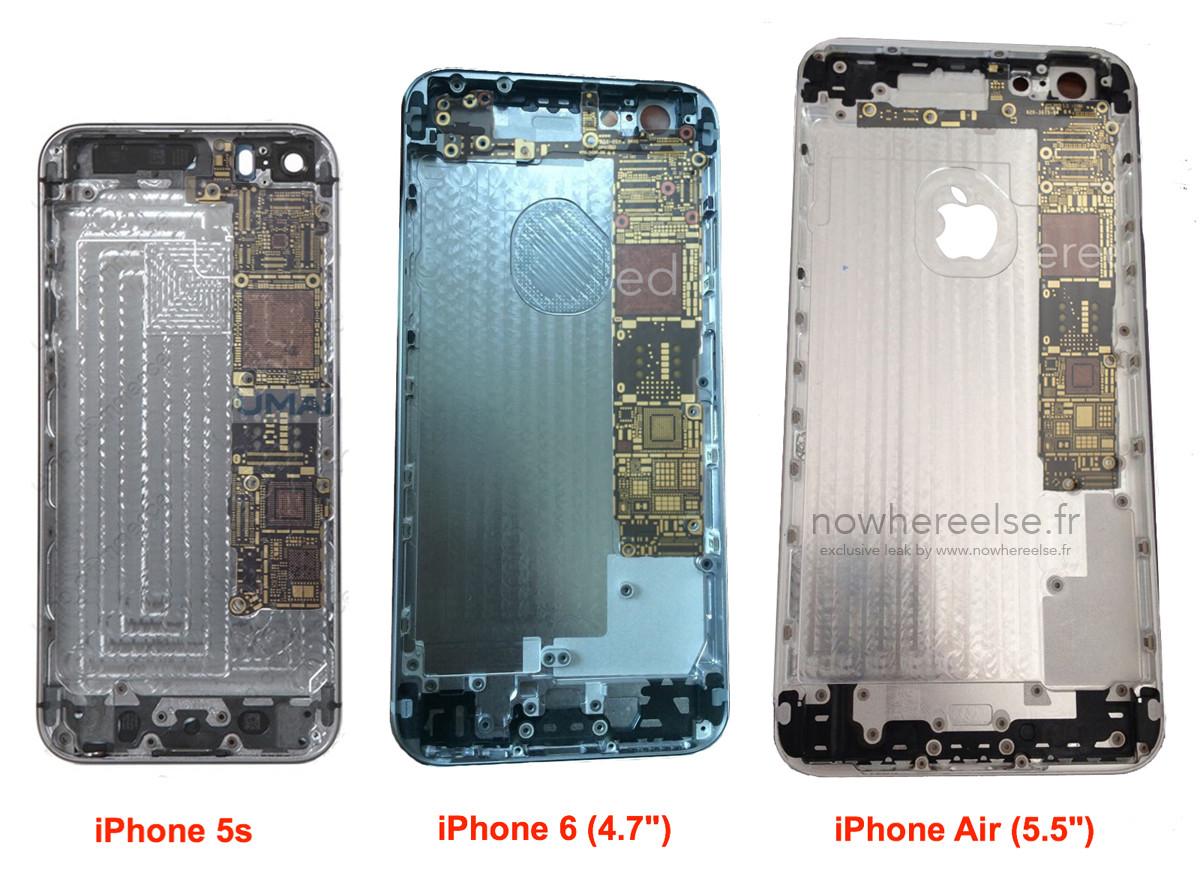 1409390119_iphone-5s-vs-iphone-6-vs-iphone-air.jpg