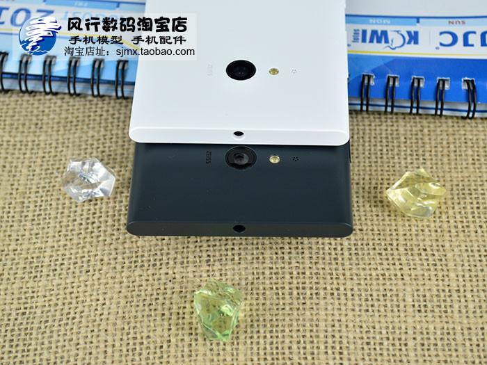 1409414803_nokia-lumia-730-735-05.jpg