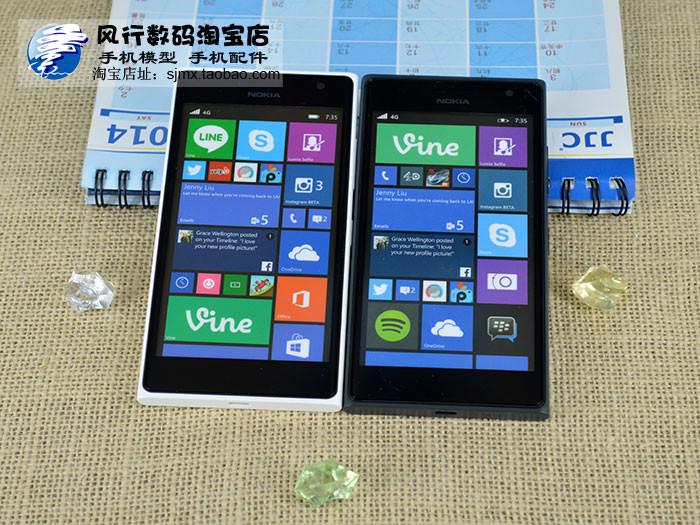 1409414878_nokia-lumia-730-735-01.jpg