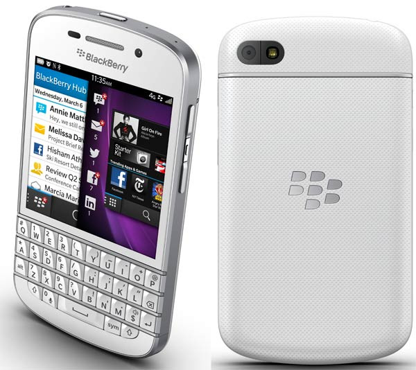 1409497378_blackberry-q10-blanca-jumpymovil-1.jpg