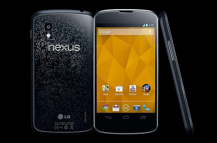 1409497480_nexus-4.jpg