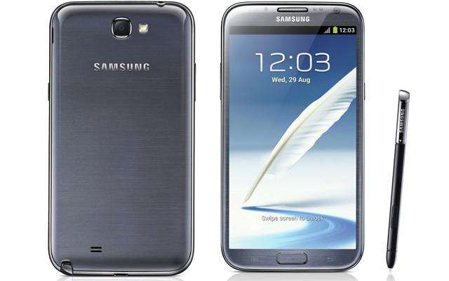 1409497772_samsung-galaxy-note-ii-lte1.jpg
