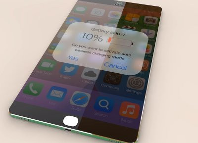 1409511244_not-only-will-the-next-iphones-screen-be-larger-but-itll-probably-be-sharper-too.jpg