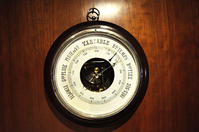 1409512545_800px-1890sbarometer.jpg