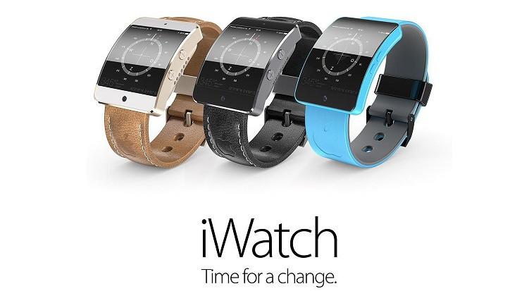 1409560110_iwatch-concept-martinhajek.jpg