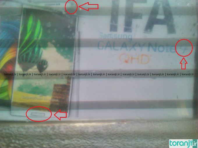 1409566237_samsung-galaxy-note-4-leaks-alleged-ifa-poster-shows-up-uaprof-reveals-more-details.jpg